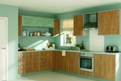 phoca_thumb_l_green_kitchen